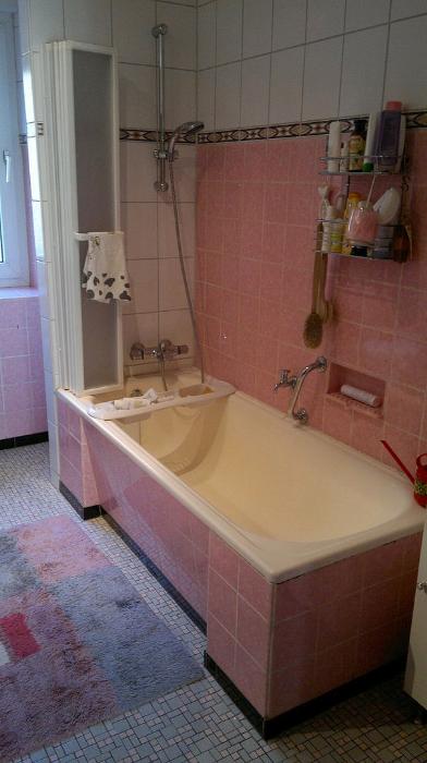 badewanne zur dusche umbauen best fr einen badumbau gibt. Black Bedroom Furniture Sets. Home Design Ideas