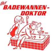 (c) Wanne-auf-dusche.de